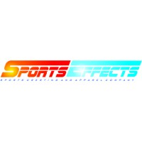 Sports Effects